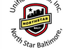 Following the North Star -heading our youth in the right direction!