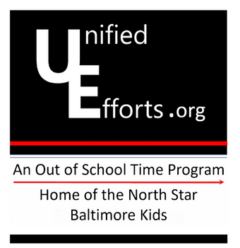 Unified Efforts, Inc.