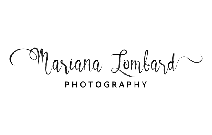 Mariana Lombard Photography