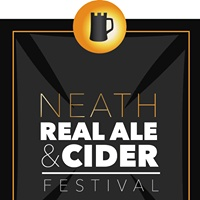 Neath Real Ale and Cider Festival