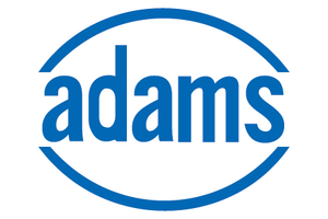 Adams Engineering Projects Private Limited