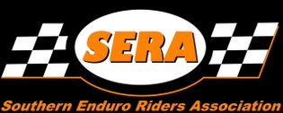 Southern Enduro Riders Association