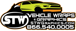 vinyl wraps, installation, wilmington north carolina, car graphics, golf cart wraps, truck lettering