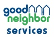 Good Neighbor Services