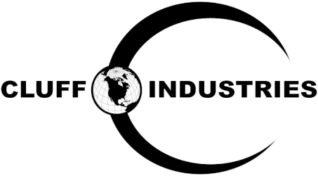 Cluff Industries