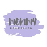 Mommy Redefined