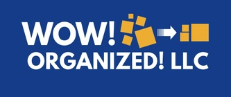 WOW! Organized! LLC