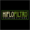 Hiflofiltro — the world's first TÜV approved oil filter. Engineered to extreme quality standards.