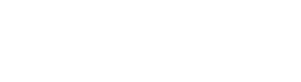 ASE Custom Motorcycles