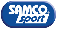 Samco sport - THe worlds largest selection of direct replacement hose kits
