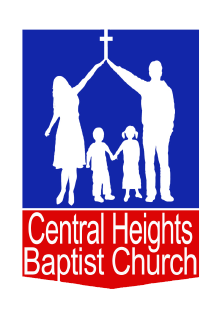 Central Heights Baptist Church