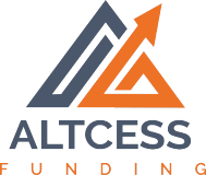 Altcess Funding