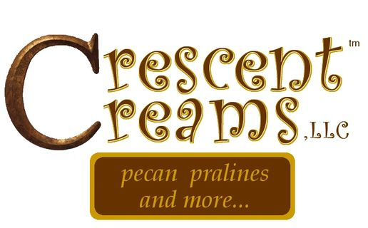 Crescent Creams, LLC