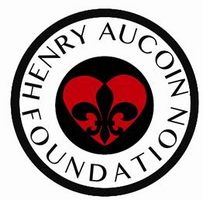 Henry Aucoin Foundation