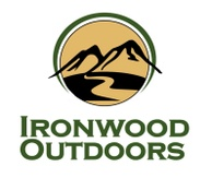 Ironwood Outdoors Outfitting Services