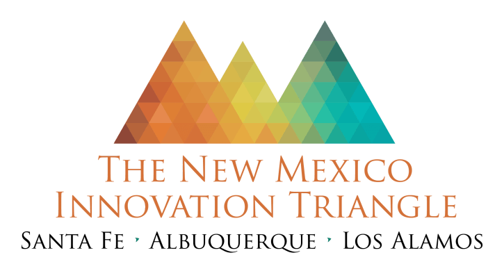 The New Mexico Innovation Triangle