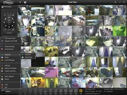 ANPR, Face recognition, VMS,