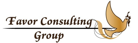 Favor Consulting Group, LLC