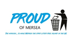 Proud of Mersea