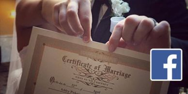 Set the TONE for the ceremony of your dreams with One Fine Day Ceremony Officiants.