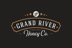 Grand River Honey Company