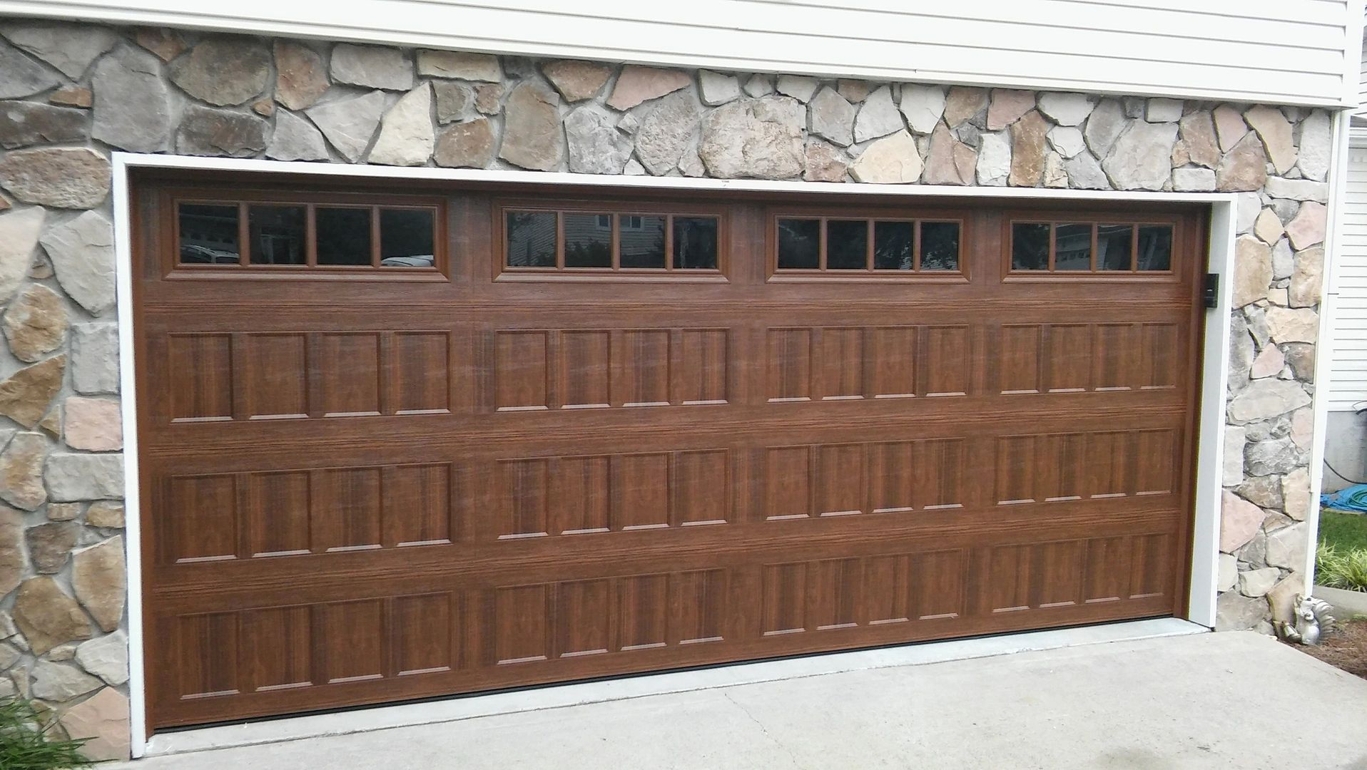 Attractive Davidu0027s Garage Doors U0026 Openers, Inc