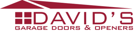 David's Garage Doors & Openers, Inc