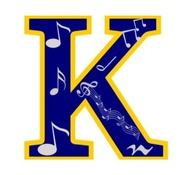 Kirtland Music Boosters