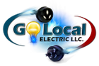 Go Local Electric LLC