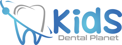Kids Dental Planet