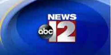 Al Heminger talks about the What a Hoot bird-watching getaway LIVE on ABC-12 News.