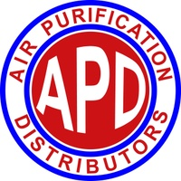 Air Purification Distributors