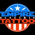 Empire Electric Tattoo