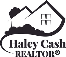 Haley Cash, REALTOR®