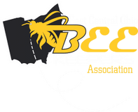 EAST CENTRAL OHIO BEEKEEPERS ASSOCIATION