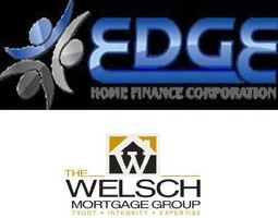 The Welsch Mortgage Group