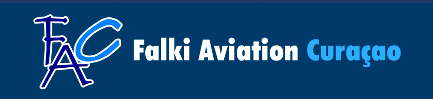 Welcome to Falki Aviation