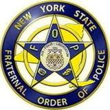 FOP Mid-Hudson Lodge 188