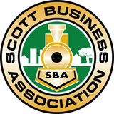 Scott Business Association