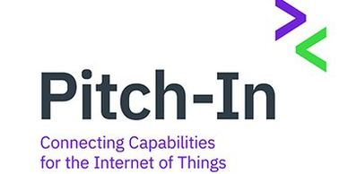 Pitch-In aims to collaboratively identify and address barriers to the successful development