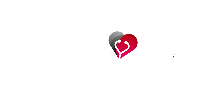 Community Health Primary Care Services, LLC