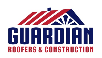 Guardian Roofers