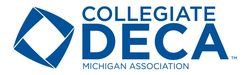 Michigan Collegiate DECA
