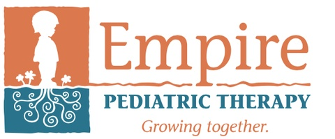 Empire Pediatric Therapy