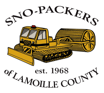 Snopackers of Lamoille County