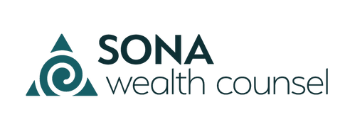 Sona Wealth Counsel