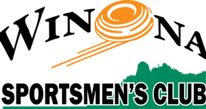 Winona Sportsmen's Club