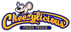 Cheezylicious Food Truck