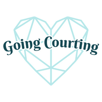 Going Courting