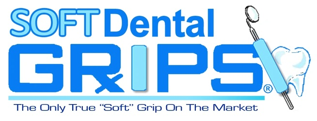 Soft Dental Grips